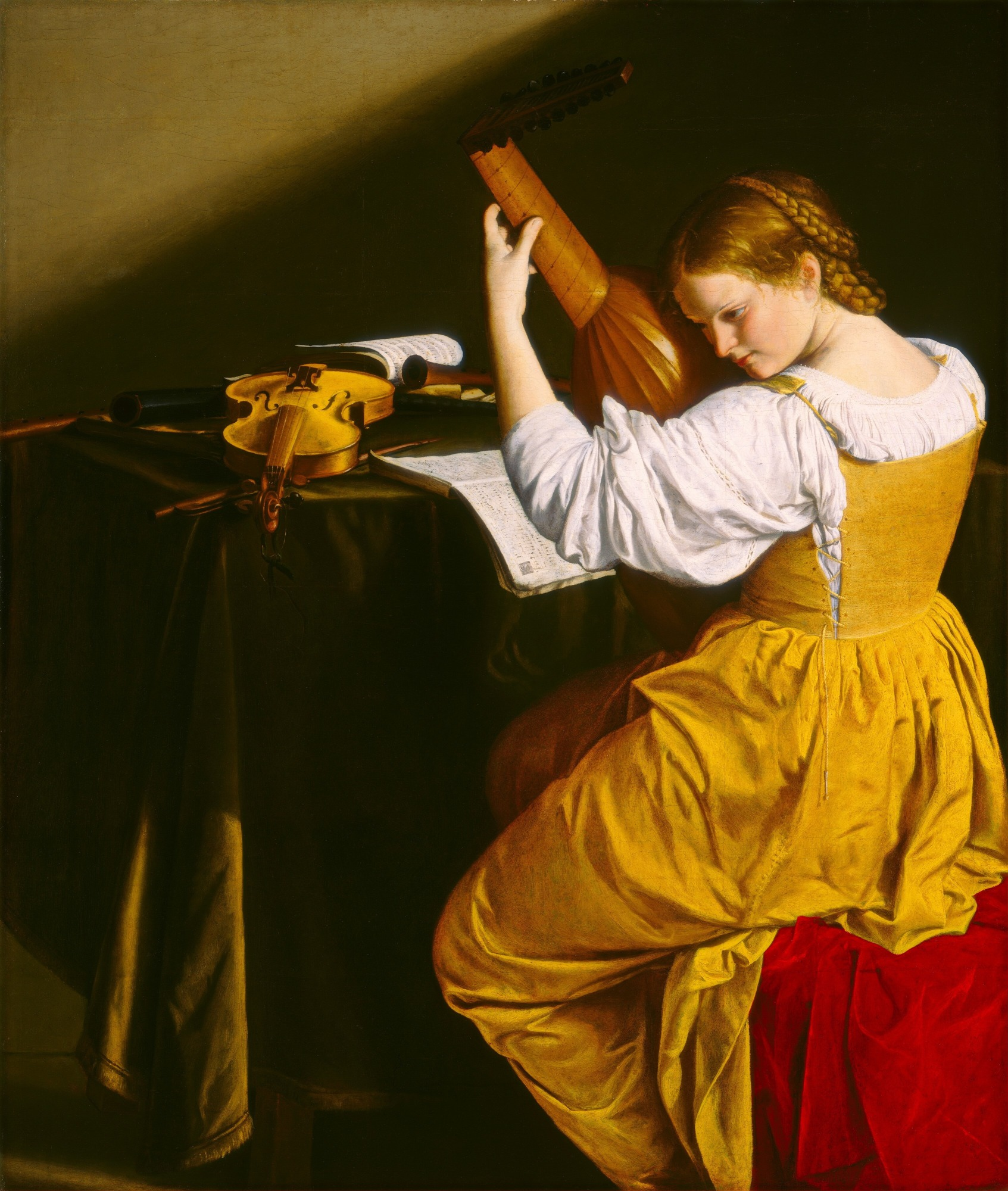 Gentileschi(Orazio)-1612-20-Il_suonatore_di_liuto-canvas-143.5x129cm-National_Gallery_of_Art, Washington,).jpg